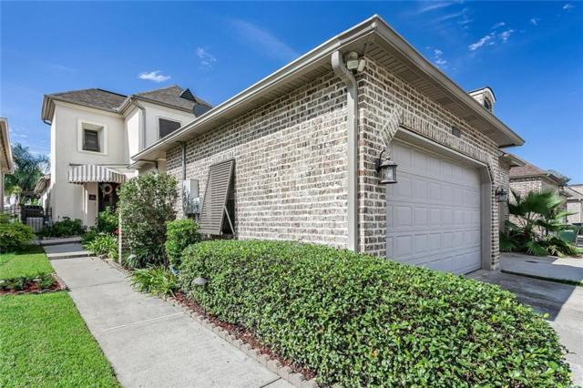 1412 Royal Palm Drive, Slidell, LA 70458 (MLS #2214036) :: Turner Real Estate Group