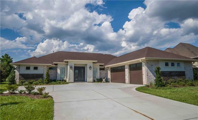 433 E Honors Point Court, Slidell, LA 70458 (MLS #2214088) :: Watermark Realty LLC