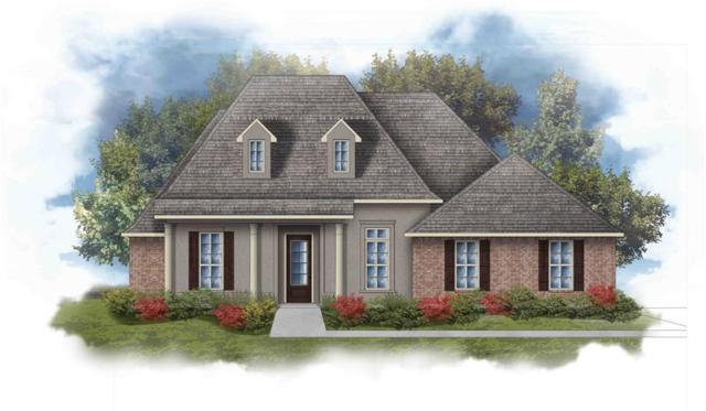399 Saw Grass Loop, Covington, LA 70435 (MLS #2214111) :: Turner Real Estate Group