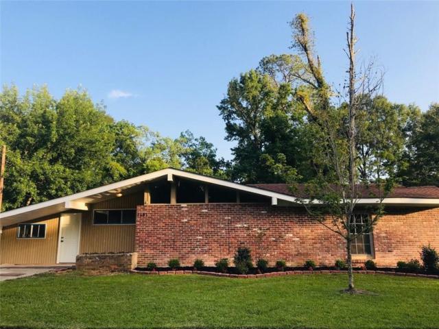 1151 Cousin Street, Slidell, LA 70458 (MLS #2214139) :: Turner Real Estate Group