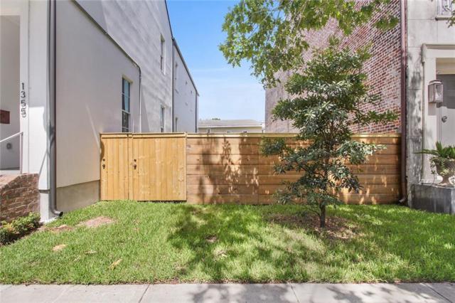 1353 Magazine Street, New Orleans, LA 70130 (MLS #2214146) :: Crescent City Living LLC