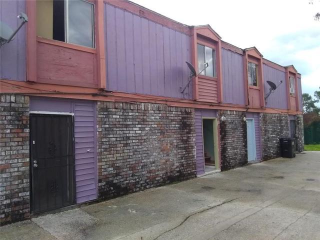 6001 Tullis Drive, New Orleans, LA 70131 (MLS #2214153) :: Crescent City Living LLC