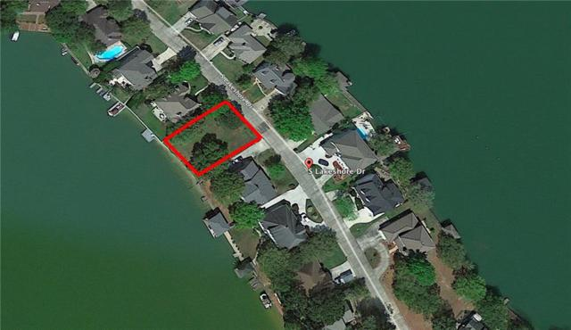 S Lakeshore Drive, Covington, LA 70433 (MLS #2214161) :: Turner Real Estate Group