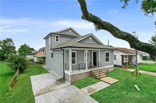 2427 Pressburg Street, New Orleans, LA 70122 (MLS #2214200) :: Crescent City Living LLC