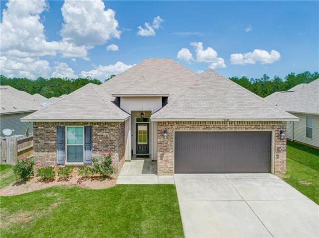 74326 Eta Avenue, Covington, LA 70435 (MLS #2214202) :: The Sibley Group