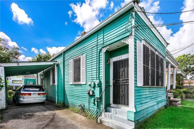 1525 Eagle Street, New Orleans, LA 70118 (MLS #2215214) :: Turner Real Estate Group