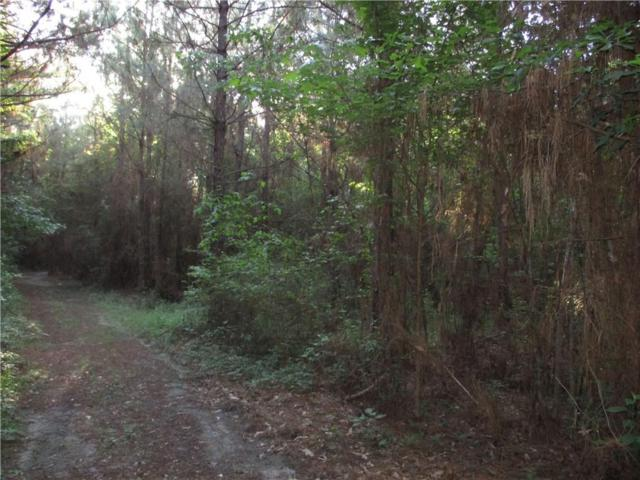 84 ACRES Old Lake Road, Mt. Hermon, LA 70450 (MLS #2215277) :: The Sibley Group