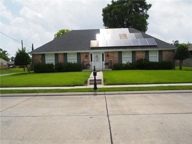 4700 Cardenas Drive, New Orleans, LA 70127 (MLS #2215316) :: Watermark Realty LLC
