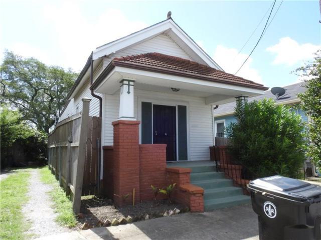 1221 Desire Street, New Orleans, LA 70117 (MLS #2215334) :: Inhab Real Estate