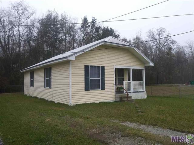 131 Hickory Street, Reserve, LA 70084 (MLS #2215354) :: The Sibley Group