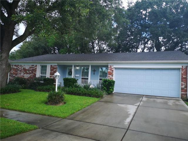 6312 Ithaca Street, Metairie, LA 70003 (MLS #2215358) :: Watermark Realty LLC