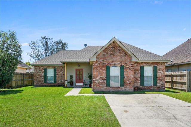 70045 5TH Street, Covington, LA 70433 (MLS #2215372) :: Amanda Miller Realty