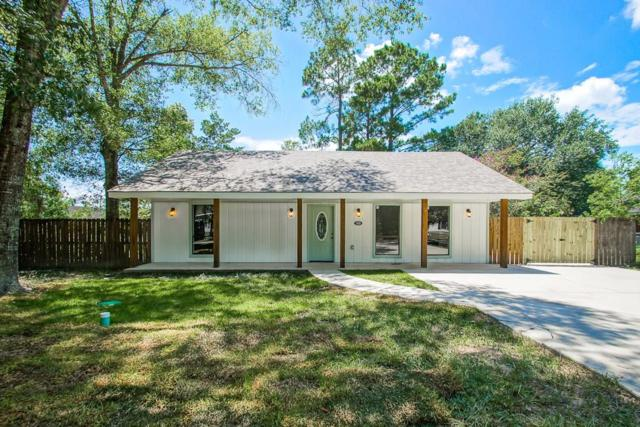 1555 Live Oak Street, Slidell, LA 70460 (MLS #2215381) :: The Sibley Group
