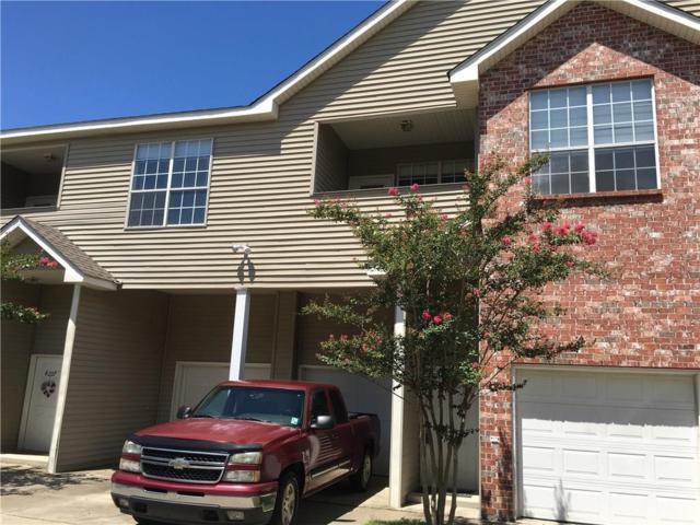 507 Spartan Drive #4208, Slidell, LA 70458 (MLS #2215387) :: The Sibley Group