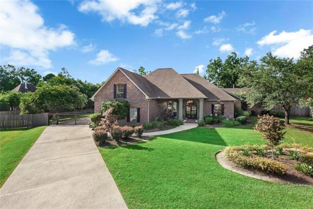 1516 Aristocrat Court, Covington, LA 70433 (MLS #2215421) :: Watermark Realty LLC