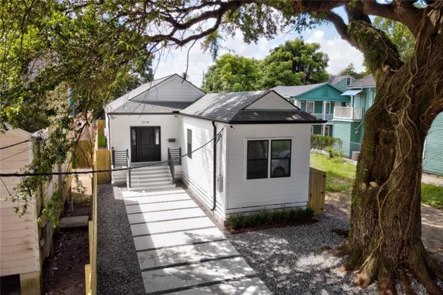 2114 Danneel Street, New Orleans, LA 70113 (MLS #2215501) :: Inhab Real Estate