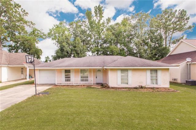 17561 Alack Drive, Hammond, LA 70403 (MLS #2215566) :: Top Agent Realty