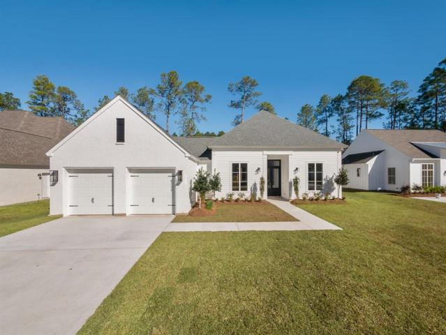 228 Chateau Papillon, Mandeville, LA 70471 (MLS #2215573) :: Turner Real Estate Group