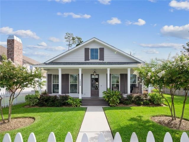 1504 Savannah Street, Covington, LA 70433 (MLS #2215576) :: Turner Real Estate Group