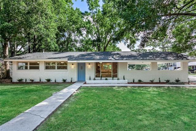 2339 Jefferson Street, Mandeville, LA 70448 (MLS #2215597) :: Amanda Miller Realty
