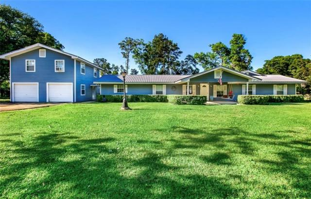 29045 Carlos Penton Road, Bush, LA 70431 (MLS #2215604) :: Top Agent Realty