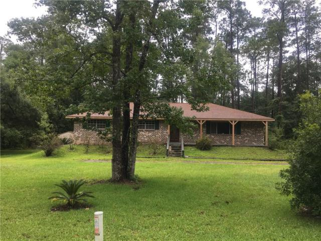34124 Robert Street, Slidell, LA 70460 (MLS #2215611) :: Crescent City Living LLC