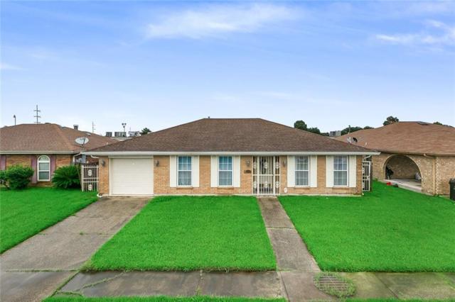 9890 E Rockton Circle, New Orleans, LA 70127 (MLS #2215640) :: Turner Real Estate Group