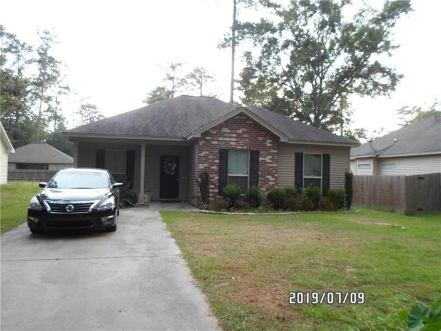 70265 I Street, Covington, LA 70433 (MLS #2215656) :: Watermark Realty LLC