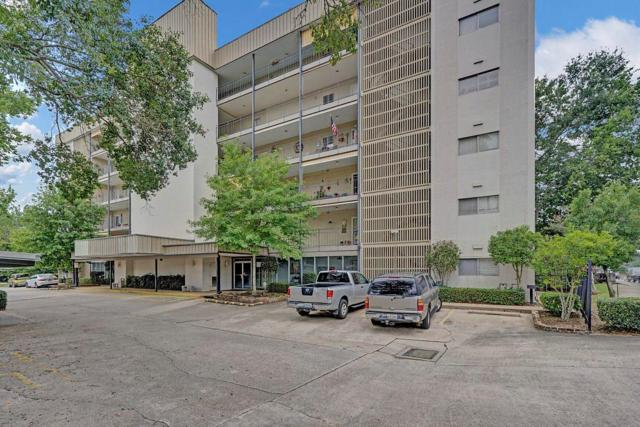 848 E Boston Street #203, Covington, LA 70433 (MLS #2215682) :: Turner Real Estate Group