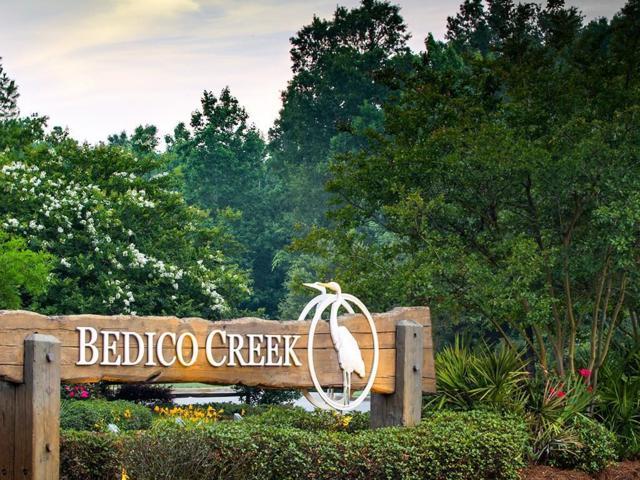 Audubon Parkway, Madisonville, LA 70447 (MLS #2215727) :: Crescent City Living LLC