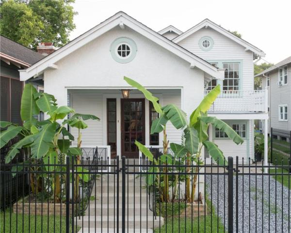 8518 Belfast Street, New Orleans, LA 70118 (MLS #2215741) :: Inhab Real Estate