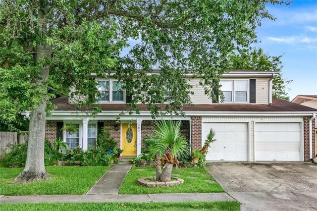 303 Wright Avenue, Terrytown, LA 70056 (MLS #2215767) :: Crescent City Living LLC