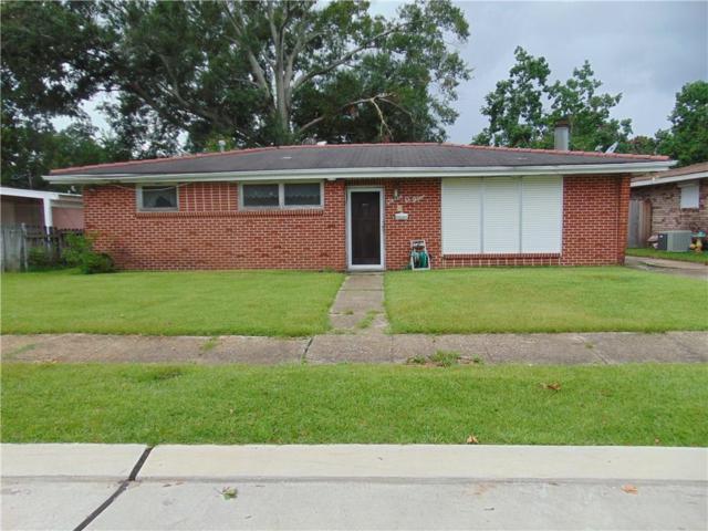 304 Jade Avenue, Metairie, LA 70003 (MLS #2215773) :: Crescent City Living LLC