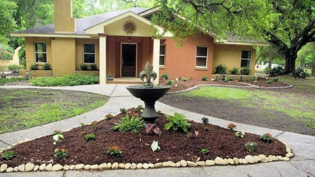 20336 Highway 190, Hammond, LA 70403 (MLS #2215785) :: Crescent City Living LLC