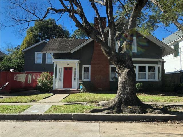 210 Hector Street, Metairie, LA 70005 (MLS #2215825) :: Crescent City Living LLC
