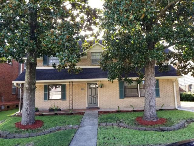 2634 Saint Nick Drive, New Orleans, LA 70131 (MLS #2215849) :: Watermark Realty LLC