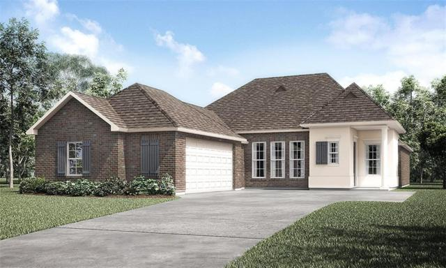 23366 Cypress Cove Drive, Springfield, LA 70462 (MLS #2215858) :: Crescent City Living LLC