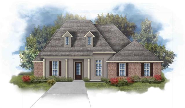 20380 Thornwood Drive, Hammond, LA 70403 (MLS #2215888) :: Turner Real Estate Group