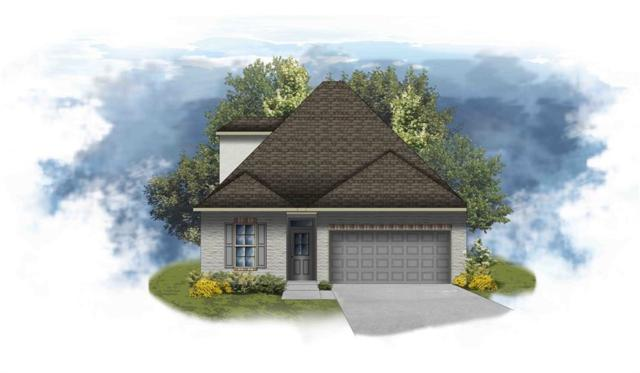 517 Eagle Loop, Covington, LA 70433 (MLS #2215929) :: Watermark Realty LLC