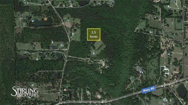 House Creek Road, Bush, LA 70431 (MLS #2215931) :: Watermark Realty LLC