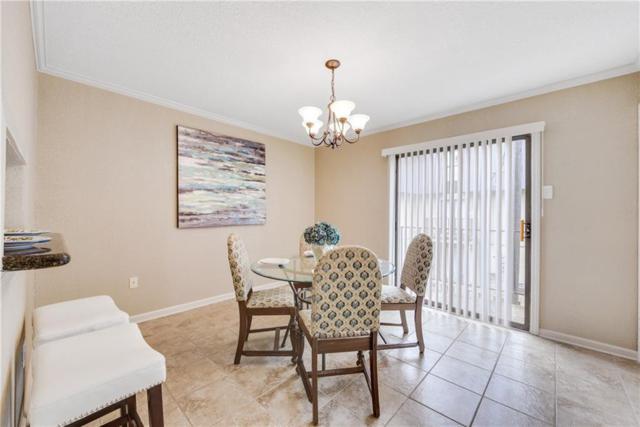 10306 W Winston Avenue #8, Baton Rouge, LA 70809 (MLS #2215942) :: Turner Real Estate Group