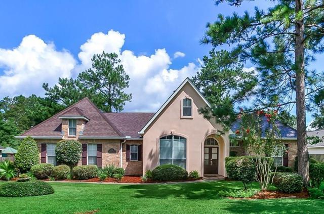 604 Homewood Drive, Covington, LA 70433 (MLS #2215944) :: Watermark Realty LLC