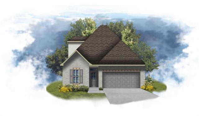 521 Eagle Loop, Covington, LA 70433 (MLS #2215945) :: Watermark Realty LLC