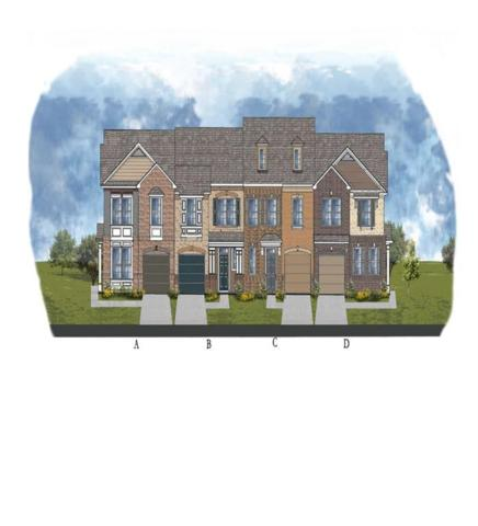 230 Snowy Egret Court, Madisonville, LA 70447 (MLS #2215955) :: Watermark Realty LLC