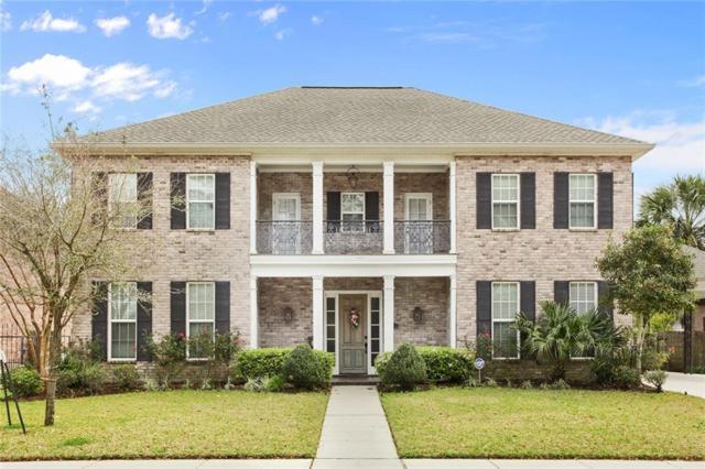 1630 Killdeer Street, New Orleans, LA 70122 (MLS #2216042) :: Watermark Realty LLC