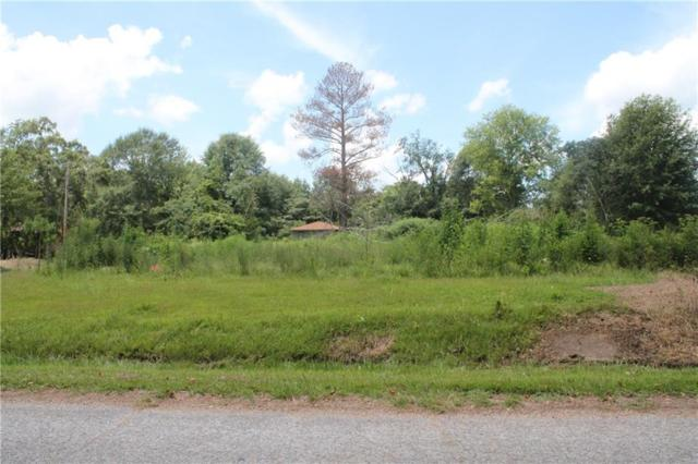 Grant Street, Summit, MS 39666 (MLS #2216085) :: Parkway Realty