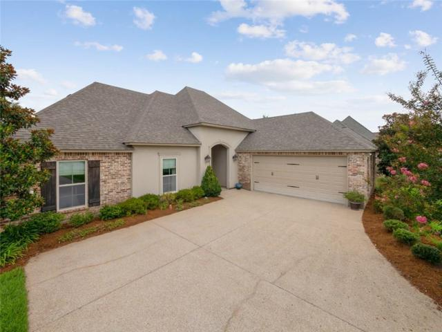 445 Autumn Creek Drive, Madisonville, LA 70447 (MLS #2216117) :: Turner Real Estate Group