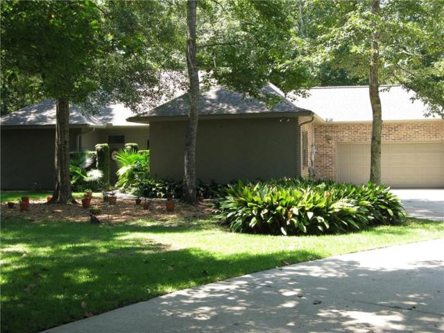 114 Palm Swift Drive, Slidell, LA 70461 (MLS #2216202) :: Turner Real Estate Group