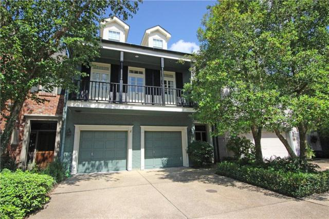 310 Rue St Peter, Metairie, LA 70005 (MLS #2216223) :: Top Agent Realty