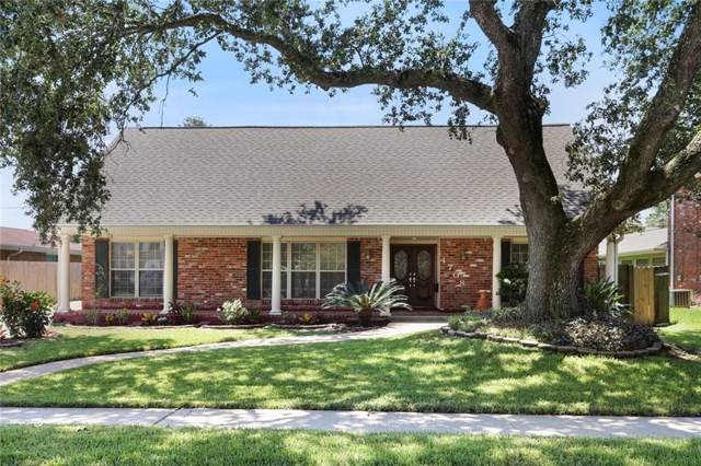 4708 Cleveland Place, Metairie, LA 70003 (MLS #2216248) :: Inhab Real Estate